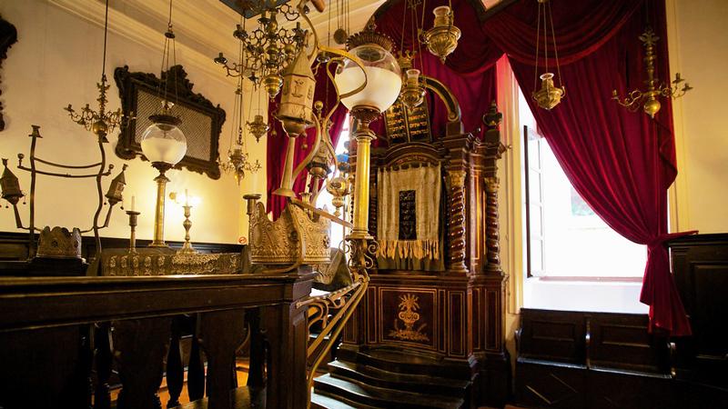 Dubrovnik-Jewish-Synagogue-1