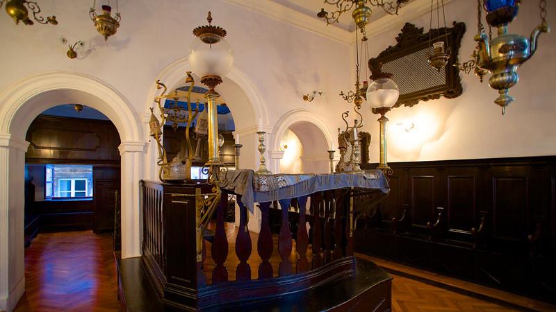 Dubrovnik-Synagogue-2