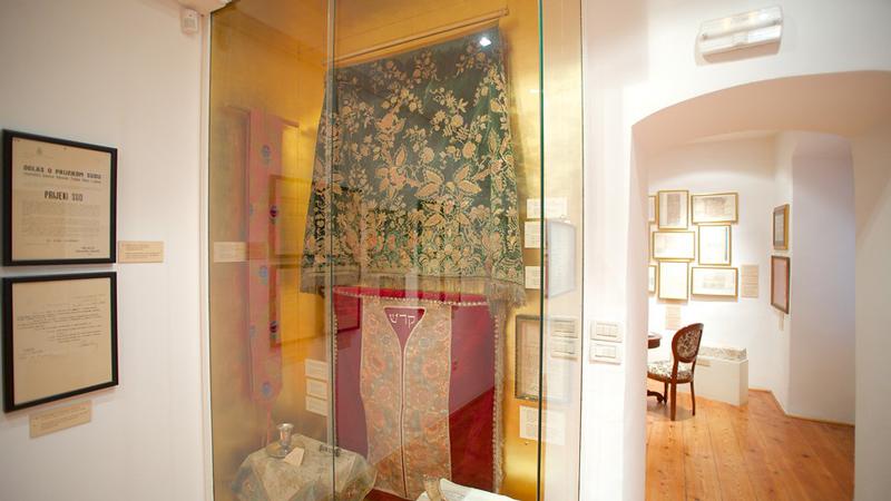 Dubrovnik-Synagogue--Jewish-Dubrovnik